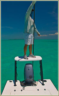 Florida Keys Anglers
